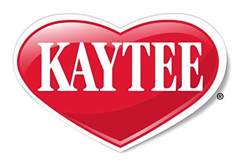 Kaytee Timothy Hay Plus Variety Pack - Discontinued