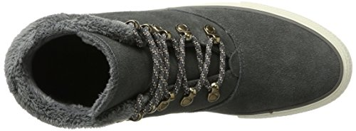 Thunder Women's Boots Thunder Ember All Converse 557934c Egret Thunder Star CT Top High Egret 7axBnw1Aq4