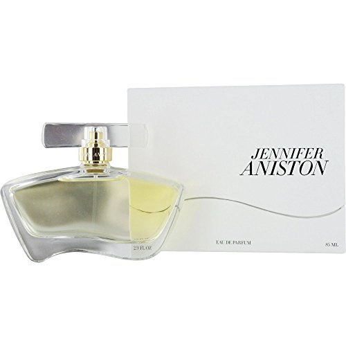 Jennifer Aniston for Women Eau De Parfum Spray, 2.9 - Jasmine Night Blooming Perfume