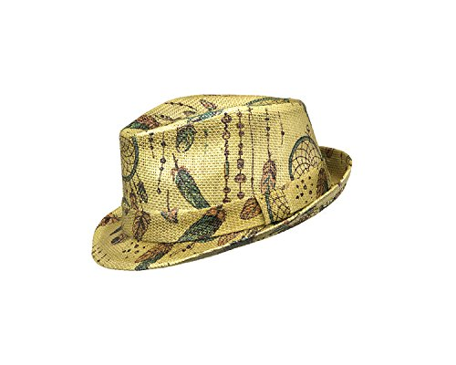 peter-grimm-arla-palm-pocket-lined-fedora-hat-graphic-cut-sew-collection