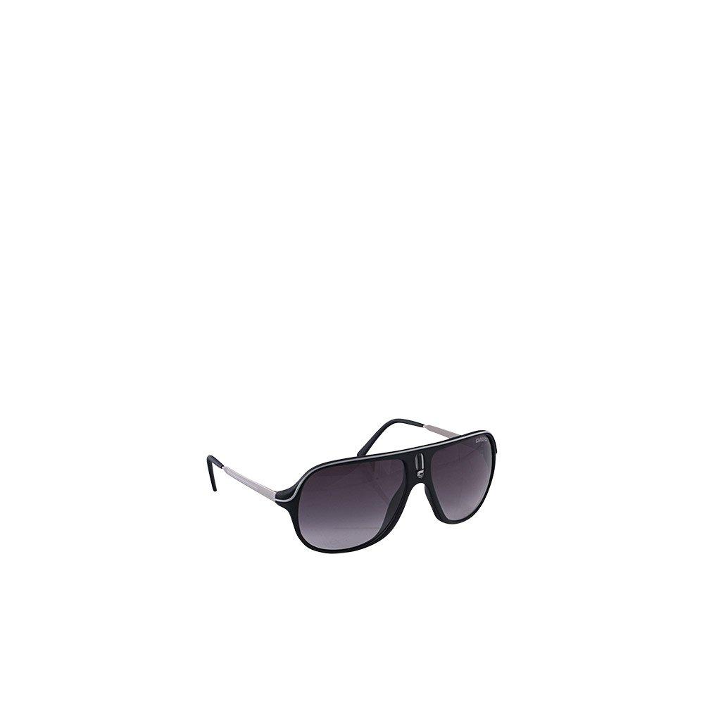 b8e438e1691 Carrera Sunglasses (SAFARI R CSB 7V 62)  Amazon.ca  Clothing   Accessories