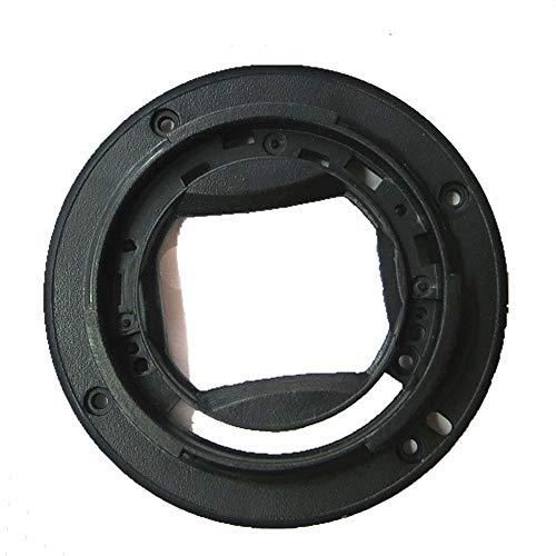 5 Pcs New Lens Bayonet Mount Ring for Fuji Fujifilm XC 16-50 mm 16-50mm f/3.5-5.6 OIS Repair Part ()