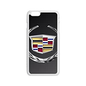 Cadillac sign fashion cell Cool for iPhone 6