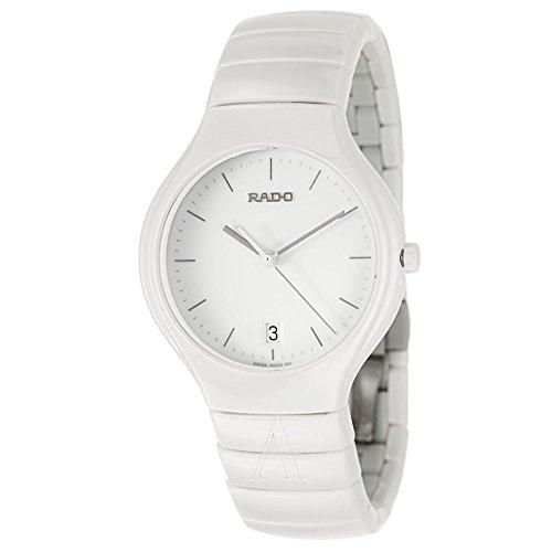42a73af401db Rado R27695022 - Reloj de pulsera para Mujer