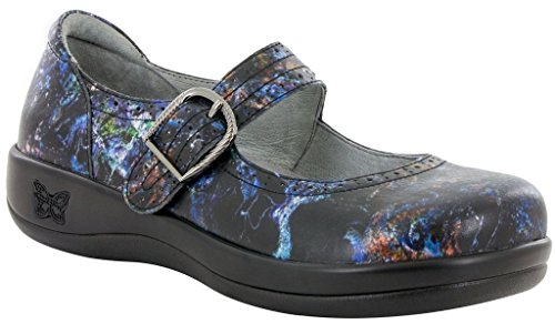 On Alegria Slip Kourtney Women's Vortex PwORZqt