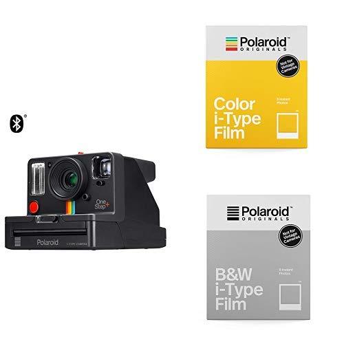 Bestselling Film Cameras