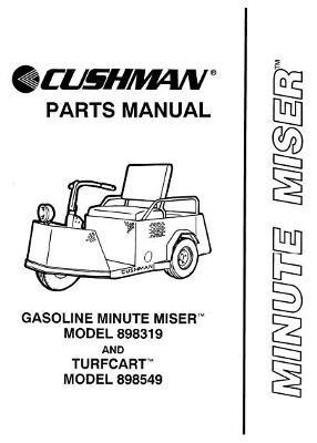 1990 ezgo wiring diagram with Cushman Minute Miser Parts Manual on 36 Volt Ezgo Cart Wiring Diagram besides T9078603 Need wiring diagram xt125 any1 help additionally Cushman Minute Miser Parts Manual likewise 36 Volt Golf Cart Headlight Wiring Diagram furthermore 2008 Ezgo Gas Wiring Diagrams.