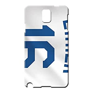 samsung note 3 Protection Anti-scratch New Fashion Cases mobile phone carrying covers player jerseys