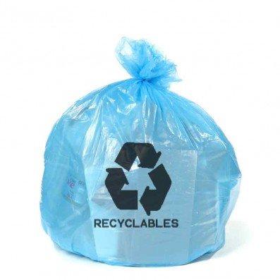 ng Trash Bags, 24