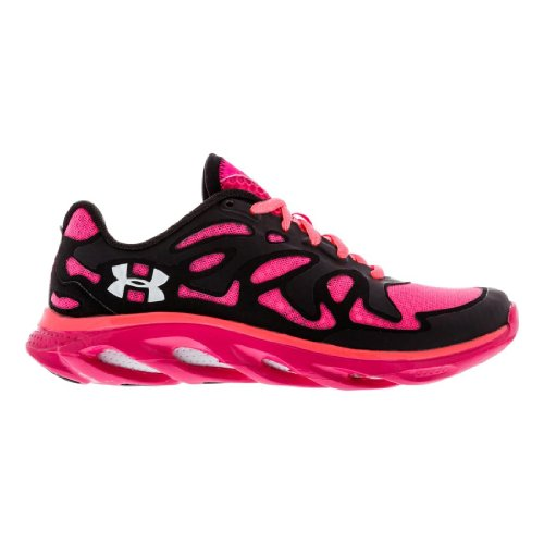 Under Armour Women s Micro G Spine Evo