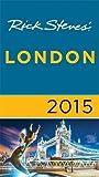 Rick Steves London 2015