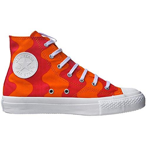 Arancione Da Converse Scarpe L'uomo Colore 39 Ginnastica Di 1wqqAtxzf