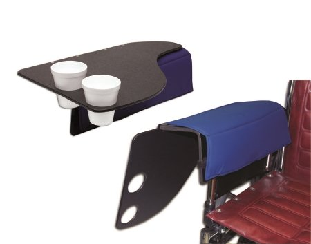 tray for wheelchair - 9