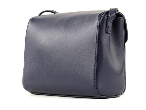 MANDARINA DUCK Hera 2.0 Crossover Bag S Dress Blue
