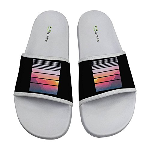 e0f1d7738a51 lovely SlipShoe Slippers Edges Of The Earth Slip Sandals Flats Flip Flops  Designs For Men