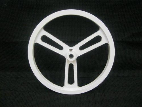 Wondermill Junior Deluxe Motorizing ()