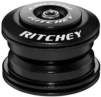 Ritchey Comp A-Head Press Fit 1/ /1//8/Auriculares 2015