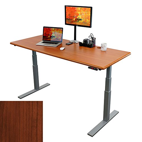 Treadmill Computer Desks Computerdeskshop Com