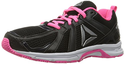 Reebok Women s Runner Wide D MT Sneaker
