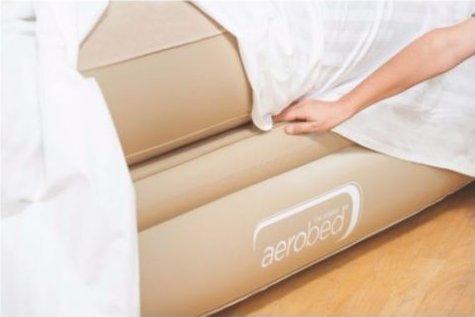 Amazon.com: Aerobed 22