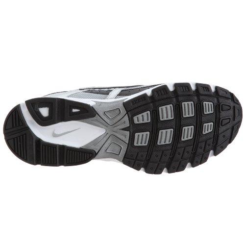 Nike Blanc AIR 270 Flyknit Max Noir rxrRqXa