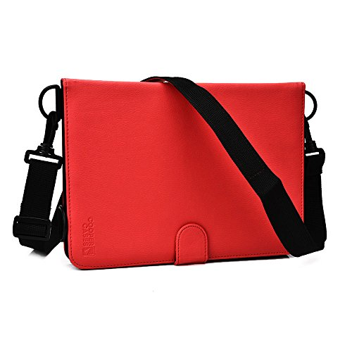 COOPER Travel Carrying Protective Shoulder product image