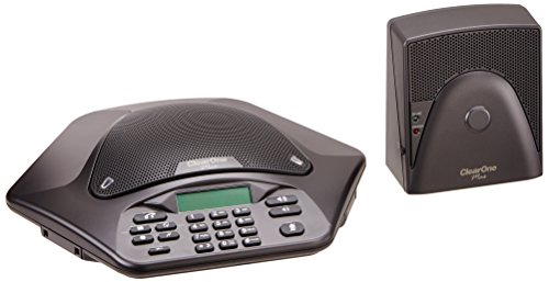 ClearOne MAX EX Conference Phone by ClearOne