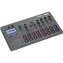 Korg ELECTRIBE Synth Based Production Station
