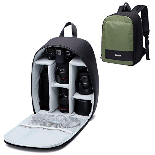 Ag Bag Capacity - 9