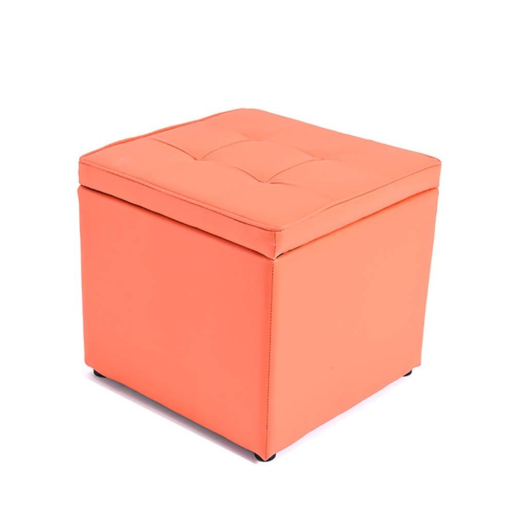 Astounding Amazon Com Footstools Yxx Small Foot Rest Stool Wood Cubes Uwap Interior Chair Design Uwaporg