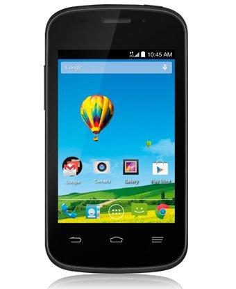 zte-zinger-black-no-contract-t-mobile