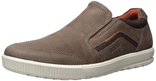 Herren Coffee Ennio Ecco Coffee Braun Sneaker 8Y4nPIPwdq