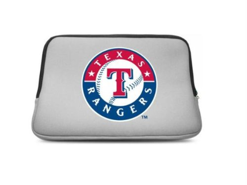 Ranger Laptop - Texas Rangers Edition 15.6