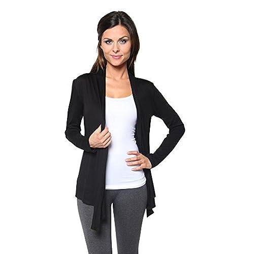 Lightweight Cardigan Sweaters: Amazon.com