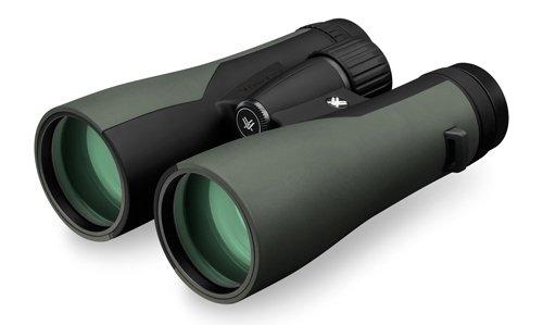 Photo - Vortex Optics CF-4304 Crossfire 12x50 Binocular