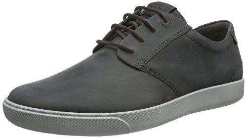 ECCO Gary Lace Fashion Sneaker