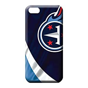 iphone 5 5s Dirtshock Scratch-free Protective mobile phone carrying skins tennessee titans nfl football