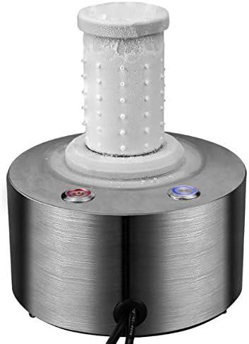 Innoveco - Máquina de hielo seco, hielo seco, máquina de CO2 ...