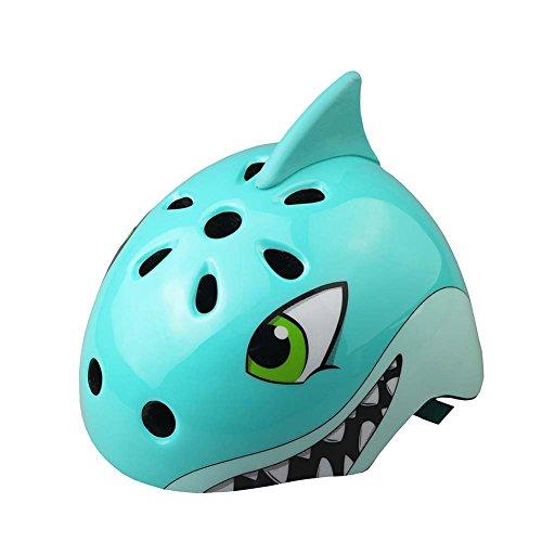 ski helmet cover shark - 2