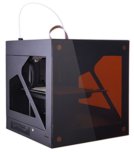 SUNLU FDM Desktop 3D Printer - 200 x 210 x 180mm