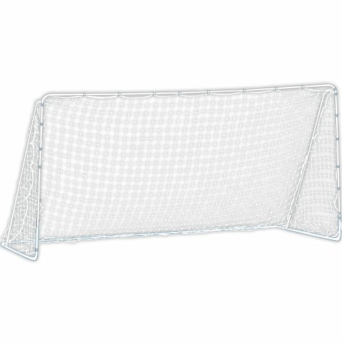 (Franklin Sports MLS Tournament Steel Soccer)