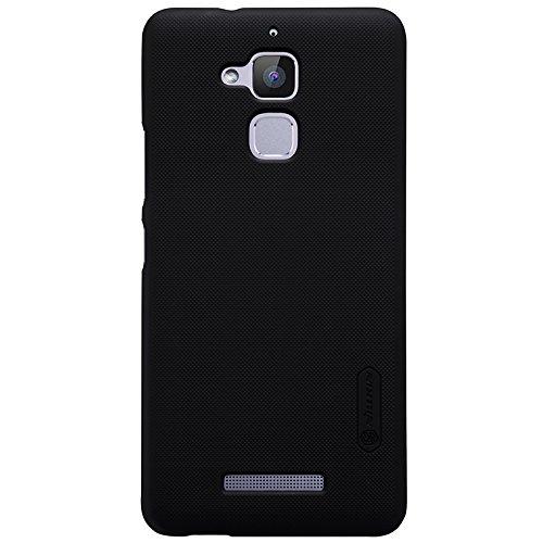 7 opinioni per Asus Zenfone 3 Max ZC520TL Cover- IVSO Ultra Slim Protettiva Case Cover Custodia