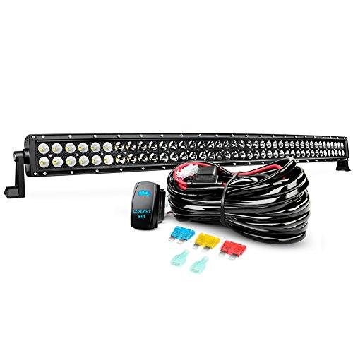 42 inch led bar - 6