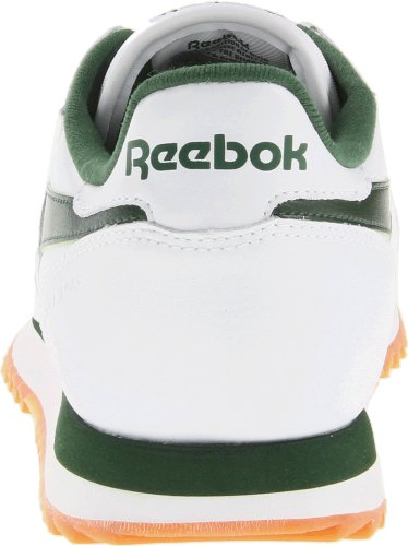 Baskets Ondulation R13 Cuir Classique Hommes Reebok ZqSUSz