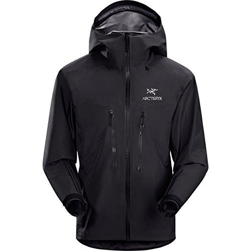 Arcteryx Alpha AR Jacket - Men's