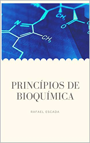 Amazon.com: Princípios de Bioquímica (UniMed Livro 2) (Portuguese ...