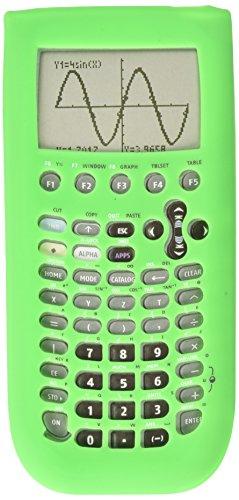 Guerrilla Calculadora gráfica de, Verde