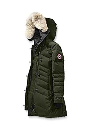 ... Parkas; ›; Down & Down Alternative