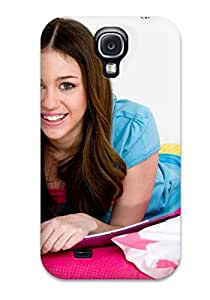 Elliot D. Stewart's Shop New Style 4237462K70389135 Tpu Case Cover Protector For Galaxy S4 - Attractive Case