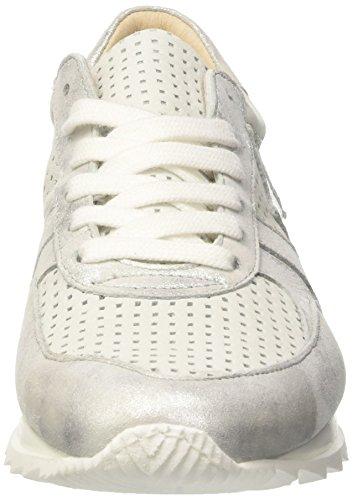 Femme Mjus Baskets 0003 0101 962101 Silber IIqw6YC